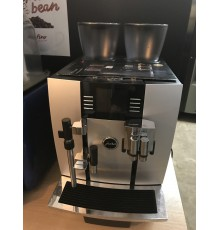 Jura Giga X9 Refurbished coffee machine (cat. R)