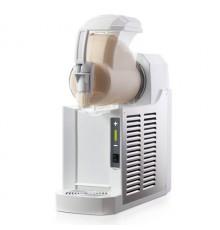 Coffee cream dispenser 'SPM Nina 1' - brand new