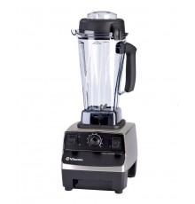 Blender 'Vitamix TNC 5200' - brand new