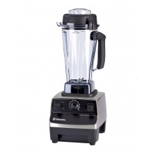 Blender 'Vitamix TNC 5200' - brand new