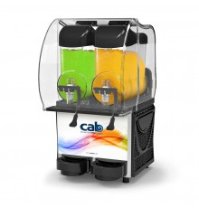 Slush machine 'CAB Faby Igloo 2' - brand new