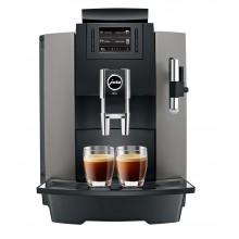 Jura WE8 - brand new coffee machine
