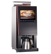 Aequator 'Ecuador' - brand new coffee machine