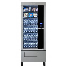 GPE Vendors DRX30 - brand new vending machines