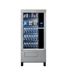 GPE Vendors DRX25 - brand new vending machines