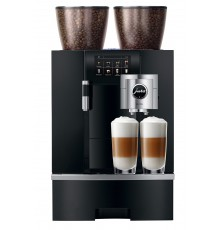 Jura Giga X8c - brand new coffee machine