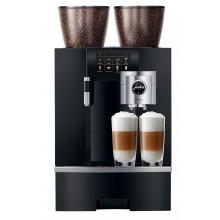 Jura Giga X8c professional - brand new coffee machine