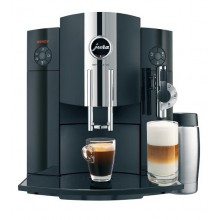 Espresso machines for rent - Jura Impressa C9 OTC