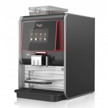 Animo Optime 22 - brand new coffee machine