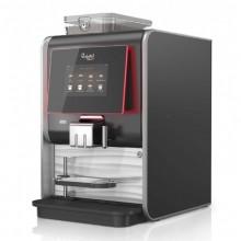 Animo Optime 22 - brand new coffee machine