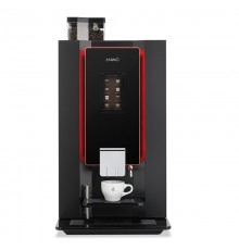 Animo Optibean 3XL Touch - automatic coffee machine