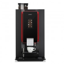 Animo Optibean 3XL Touch - brand new coffee machine