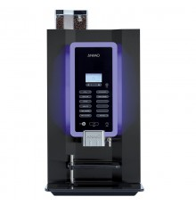 Animo Optibean 3XL NG - automatic coffee machine