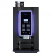 Animo Optibean 3XL NG - brand new coffee machine