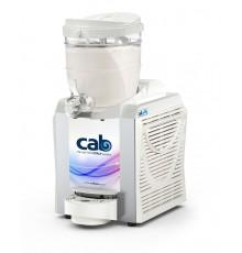 Slush machine (soft ice-cream) 'CAB Nami'