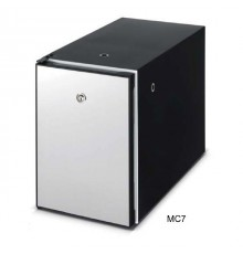 Milk cooler 'Brand new' model MC7
