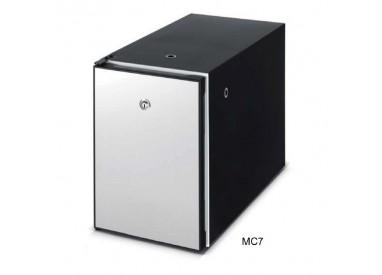 Milk cooler 'Brand new' model MC7