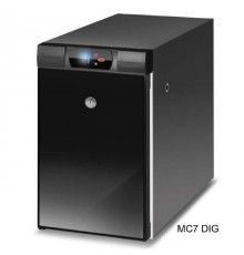 Milk cooler 'Brand new' model MC7 DIG