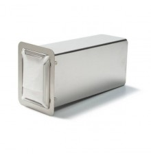 In-Counter Napkin Dispenser