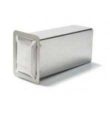 In-Counter Napkin Dispenser