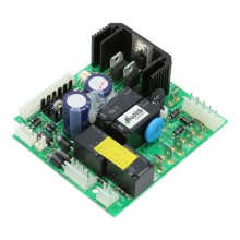 Power board for Jura 'F' serie