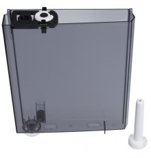 Water tank for Jura S9