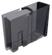 Water tank for Jura Impressa X9