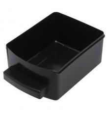 Waste bin for Jura XS90