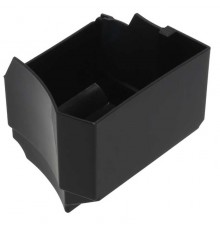 Waste bin for Jura S9