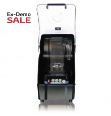 EX-DEMO Blender 'JTC Omniblend TM-800AQ'