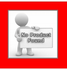 NO PRODUCTS AVAILABLE