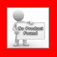 NO PRODUCTS AVAILABLE IN THIS CATEGORY