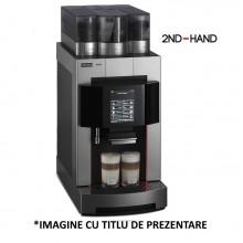 2nd Hand Franke Pura Pronto coffee machine (cat. B)