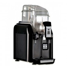Slush machine Elmeco 'Big Biz 1' - brand new