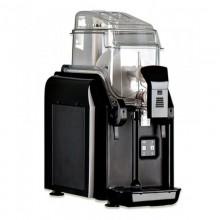 Slush machine Elmeco 'Big Biz 1' - brand new