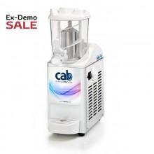Ex-Demo Slush machine 'CAB Blaze'