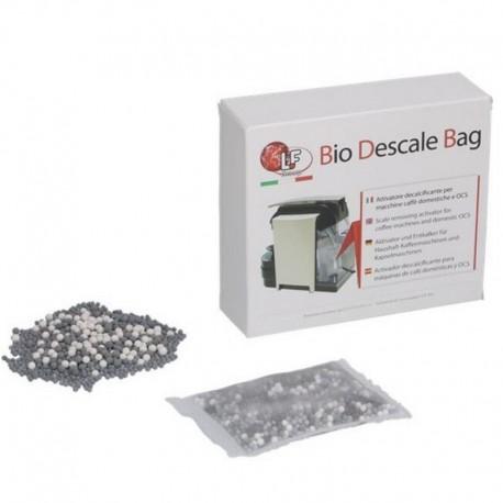 Bio descale bag - water filter