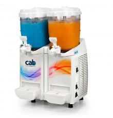 Slush machine 'CAB Caress 2'