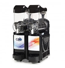 Slush machine 'CAB Faby Skyline 2 Express'