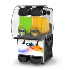 Slush machine 'CAB Faby Igloo' - brand new