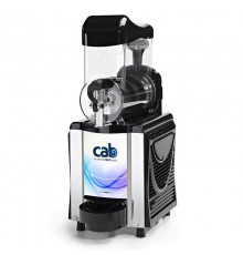 Slush machine 'CAB Faby Skyline 1 Express'