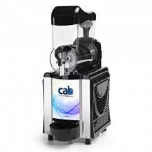 Slush machine 'CAB Faby Skyline 1 Express' - brand new