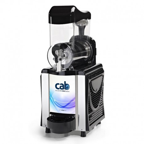 Slush machine 'CAB Faby Skyline 1 Express' - brand new