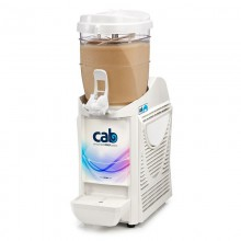 Slush machine 'CAB Caress' - brand new