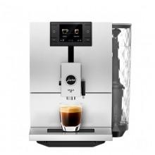 Espresso machines for rent - Jura Ena 8