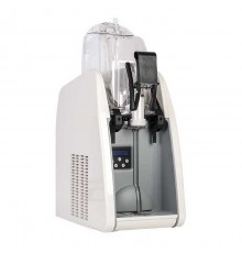 Soft ice-cream machine 'Elmeco Quickcream' - brand new