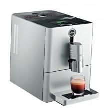 Espresso machines for rent - Jura Ena Micro