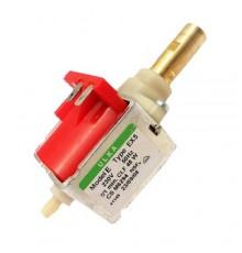 Ulka EX5 48W-220V water pump