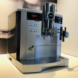 Jura S9 OTC Refurbished coffee machine (cat. R)
