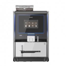 Animo Optime 12XL - automatic coffee machine